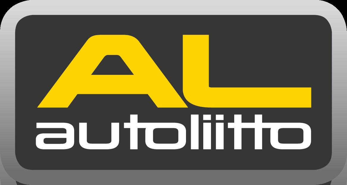 Logo Autoliitto