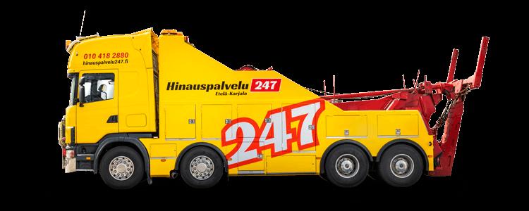 hinauspalvelu-scania-143